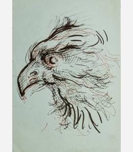 Àguila II