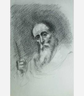 Estudio de Ribera