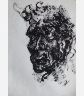 Figura grotesca