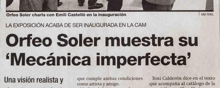 Periodico Ciudad-CAM